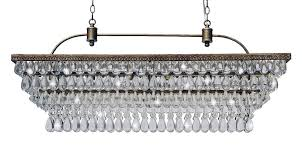 chair luxury rectangular crystal chandelier 15 81imru 2wjl sl1500 wonderful rectangular crystal chandelier 8 51okscik6dl