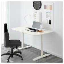 ikea glass office desk. Ikea Office Desks. Simple With Desks S Glass Desk F