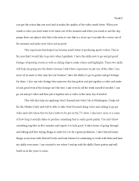 zach vinski internship reflection paper page  see in full size 1275 atilde151 1650 px