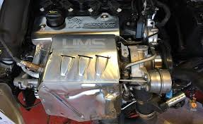 UMS - Urban Motor Sport Franck URBAN - <b>208</b> GTI <b>BPS</b> turbo 308 ...