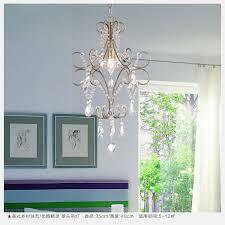 modern crystal chandelier k9 crystal 110 240v res de cristal chandelier for living room kitchen