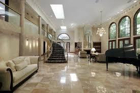 Pavimenti per soggiorno cucina: piastrelle soggiorno pavimenti in