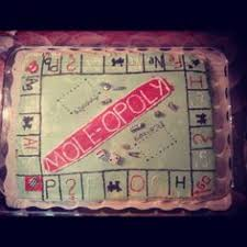 mole day project avogadro s number crafts creative  mole day cake mole opoly x totally making this for school friday