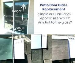 storm door glass replacement storm door replacement glass replacement door glass storm door replacement glass frame