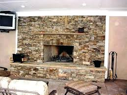 faux stone panels good looking stone and fireplace for to stone veneer into faux stone panels