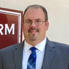 Meet the Attorney – Bragg Law Firm