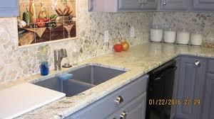kitchen backsplash kitchen stone backsplash ideas marble tile backsplash glass tile kitchen backsplash ideas