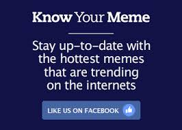 Knowledge Is Power Quote Impressive France Is Bacon Know Your Meme