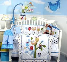 baby looney tunes nursery animal themes crib bedding set with l thebutchercover com 13c awesome
