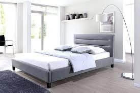 68 most splendid frame macys twin platform tribeca box macy s inside macys beds