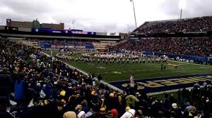 wvu football game simple gifts