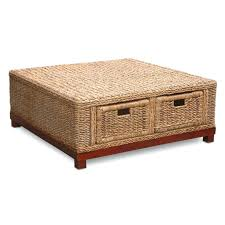 target outdoor ottoman coffee table wicker ottoman basket chair ottomans footstool all weather accent table pouf pier one outdoor coffee table wicker