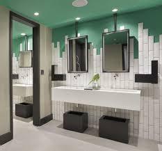 best office ideas. Office Bathroom Designs Best Ideas On Pinterest Powder Room Design Creative