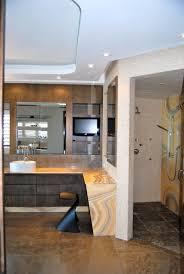 modern shower head recessed bathroom lighting. Inspiring Simple Bathroom Ideas With Onyx Shower Designs: Walk In Showers Cool Contemporary Modern Head Recessed Lighting N