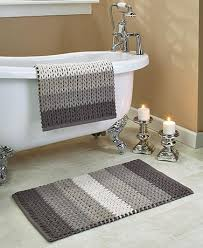 Acs Designer Bathrooms Classy Bed Decor Bath Accessories Bathroom Decorations Lakeside
