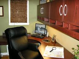 home office small office furniture office home design ideas desks for office furniture where to calming office colors