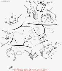 yamaha g16 golf cart wiring diagram wiring yamaha g16a wiring diagram pictures yamaha wiring diagram g16 g1 gas golf cart the in g14 to
