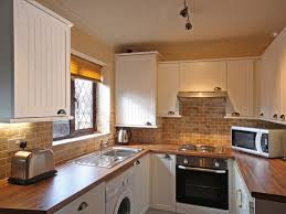 kitchen design layout. kitchen designmarvelous small decor cupboards kitchens design layout awesome remodel