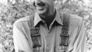 a poem from leavings by wendell berry pseudepigraphus modern blues wendell berry on