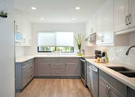kitchen cabinets color combination kitchen cabinets color combination ideas incredible the perfect combinations for two tone