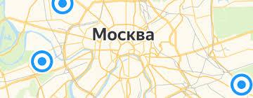 «<b>3d пазл</b> «Екатеринбург Арена» <b>Iq 3d Puzzle</b> 16553 ...