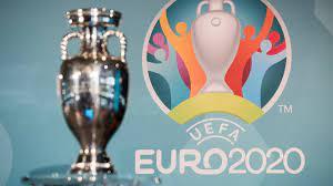 قرعة تصفيات كأس أمم أوروبا: تعرف على مجموعة فرنسا، ألمانيا وجميع المجموعات