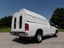 Best Truck Camper Shells in Folsom & Reno
