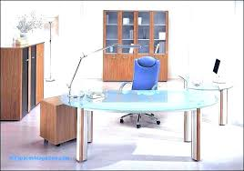 Contemporary glass office Black Framed Glass Glass Office Desk Office Desk Glass Top Glass Office Furniture Glass Office Desk Glass Office Table Glass Office Mga Technologies Glass Office Desk Novel Modern Stainless Steel Executive Desk With