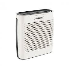 bose soundlink color. bose soundlink color white wireless bluetooth mobile speaker soundlink