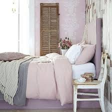 Dusty Pink Bedroom Think In Pink Dusty Pink Bedroom Chair