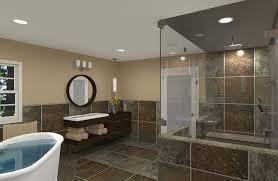 bathroom design nj. Luxury Bathroom Design In Mattawan New Jersey (3)-Design Build Pros Nj