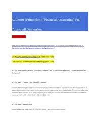 it audit director resume popular admission paper editor for hire acct pre quiz ch and professor
