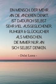 Dalai Lama Die Schönsten Zitate Quotes Zum Nachdenken