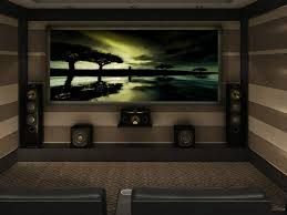 home theatre designs. large size of living room:20 exterior classy home theater design completing personal awesome cool theatre designs w