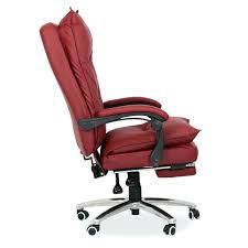 minimalist office chair. Full Size Of Chair:adorable Minimalist Office Furniture Solutions Global Group Chairs Offices To Go Chair S