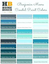 sea glass heart from sensational color smith what is paint the beach house series bathroom