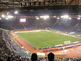 2010 Coppa Italia Final - Wikipedia