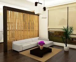... Trend Living Room Divider Creative Living Room Divider Ideas ...