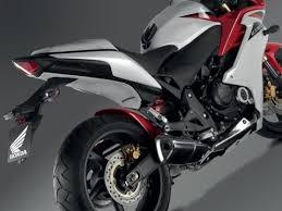 lan amentos motos honda 2018. plain lan new models 2017   honda motos  and lan amentos motos honda 2018