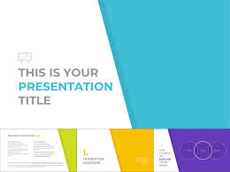 Design Ideas On Google Slides 30 Free Google Slides Templates For Your Next Presentation