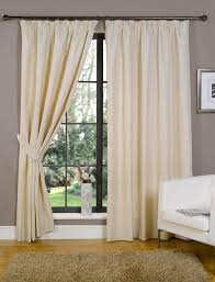Curtains Sliding Glass Door Patio Door Curtain Rods Home Design Ideas And Inspiration