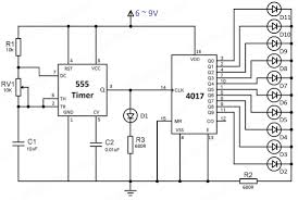 rb25det engine diagram jpg r33 rb25 complete wiring ~ wiring rb25det series 2 ecu pinout at Rb25det Wiring Diagram