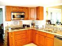 average cost of kitchen cabinet refacing. Average Price For Kitchen Cabinets Cost Cabinet Refinishing Of Refacing E