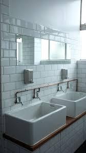 Tiles Bathroom Uk 17 Best Ideas About Vintage Bathroom Tiles On Pinterest Vintage