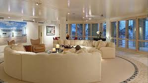 interior paint color ideasBedroom  Beautiful Bedroom Colors Ideas Paint Schemes For Living