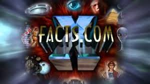 Image result for xfacts.com