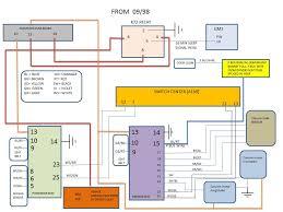 heated electric seat wiring diagram wiring diagram user