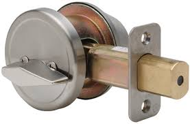 Inspiration of Front Door Lock Types and The Basics Of Door Locks