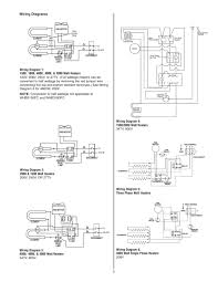 electric baseboard heater wiring diagram dayton garage heater small resolution of wiring diagrams qmark cwh3000 series commercial fan forced wall electric baseboard heater wiring