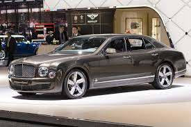 2018 bentley mulsanne for sale.  for and 2018 bentley mulsanne for sale e